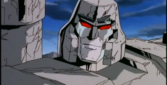 optimus-prime-vs-megatron-hd-transformers-the-movie-1986-youtube-27